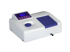 UV1200 UV-Vis Spectrophotometer