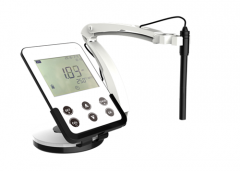 P912 Tablet Conductivity Meter