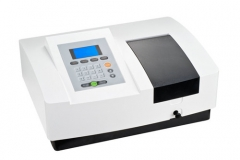 UV1700 Single Beam Spectrophotometer