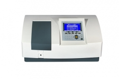 UV1900 Double Beam Spectrophotometer
